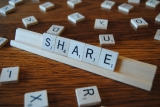 5 Ways to Automate Social Sharing